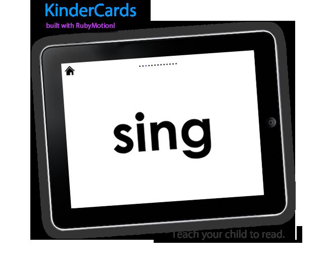 kindercards-carousel