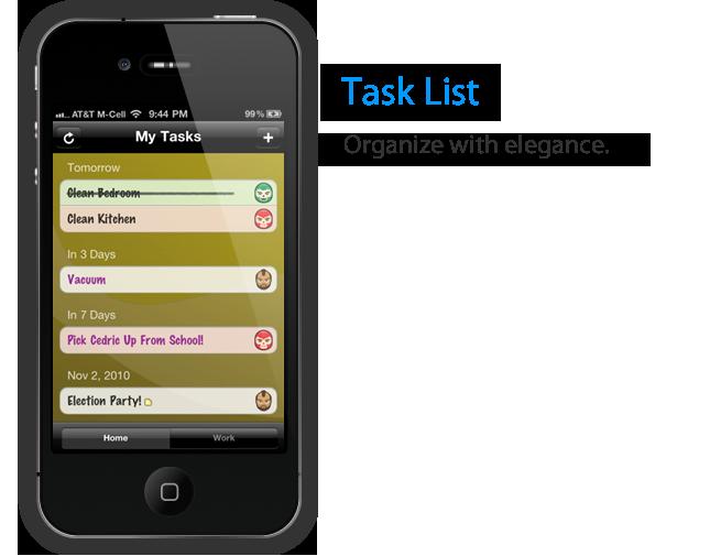 tasklist-carousel