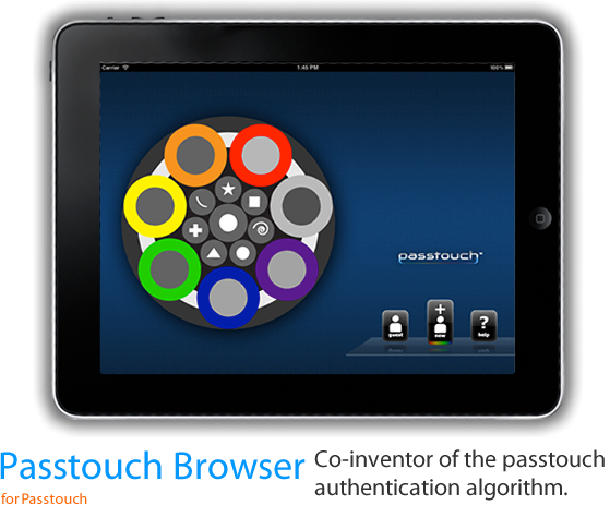 passtouch-new